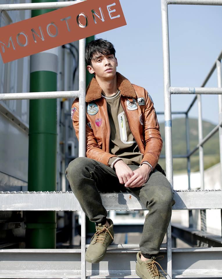 Nick Sung