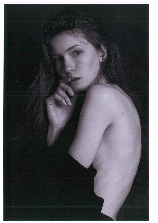 Polina K