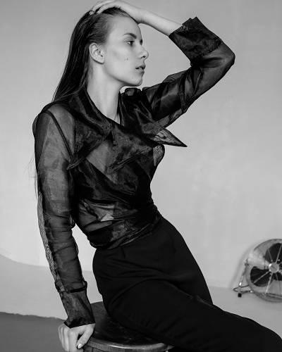 Iryna L