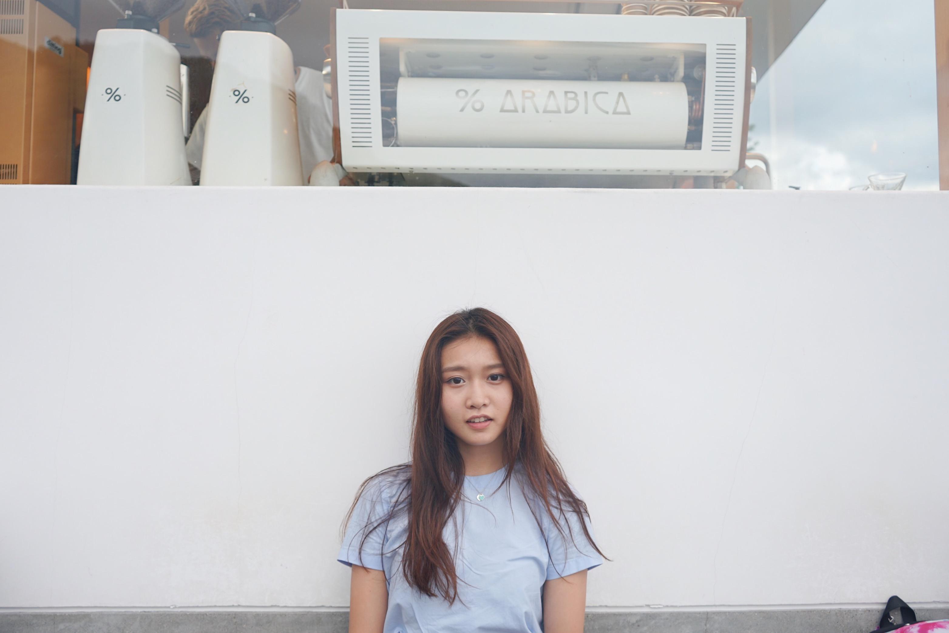 Lois Yim