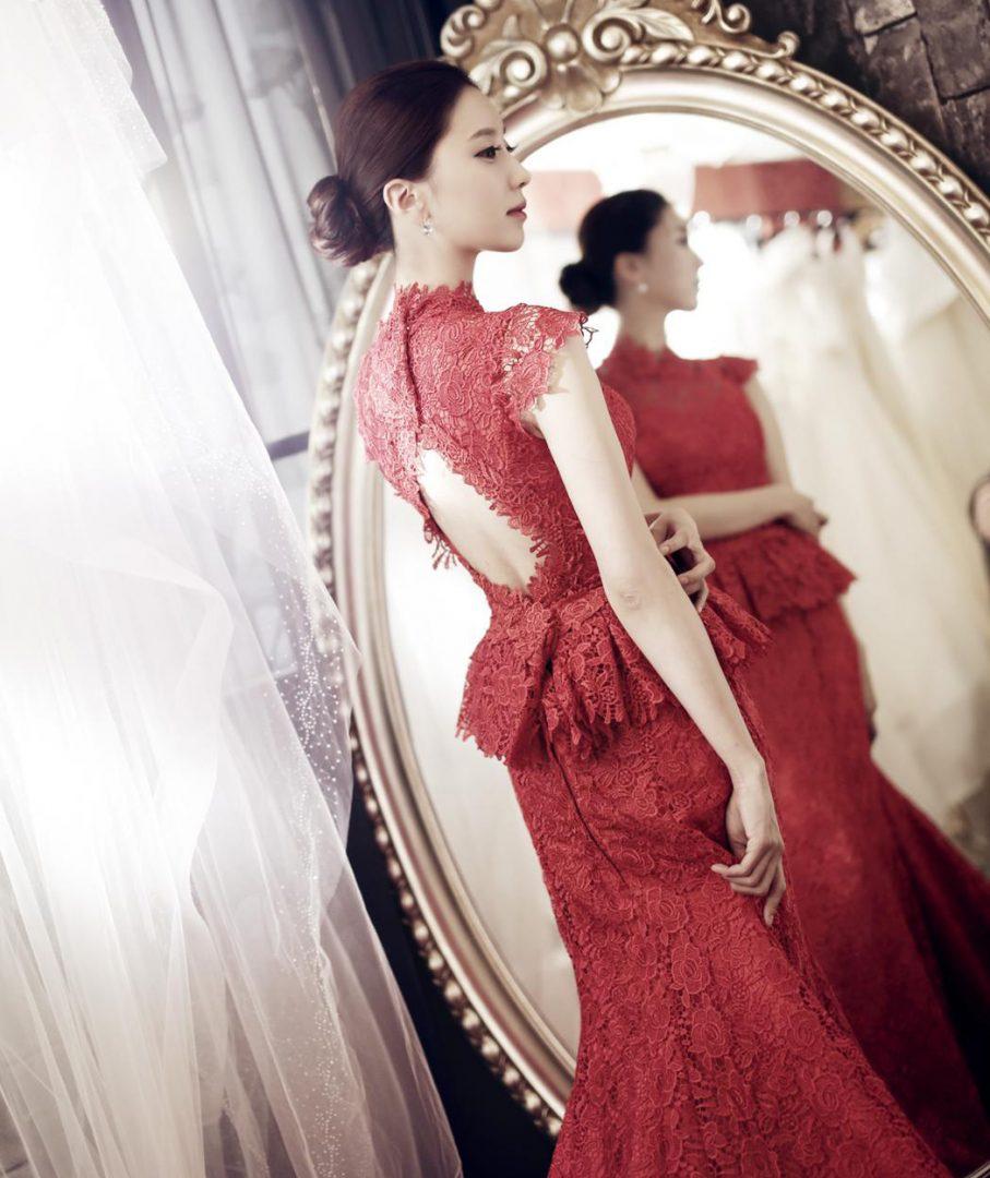 Eunji Kwon