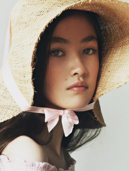 Aryana K