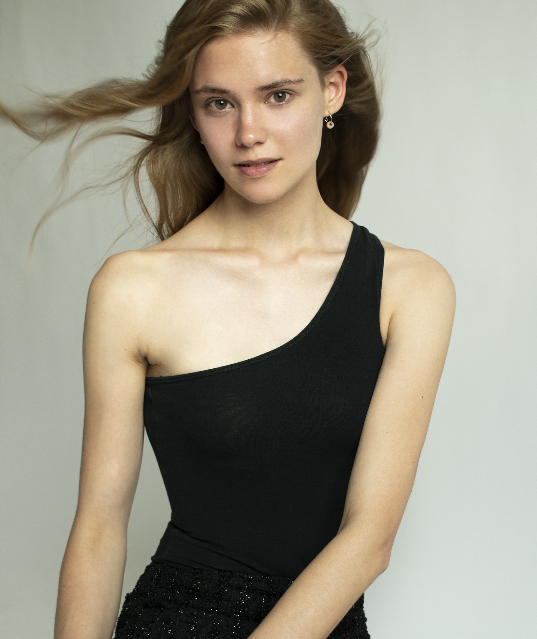 Karolina B