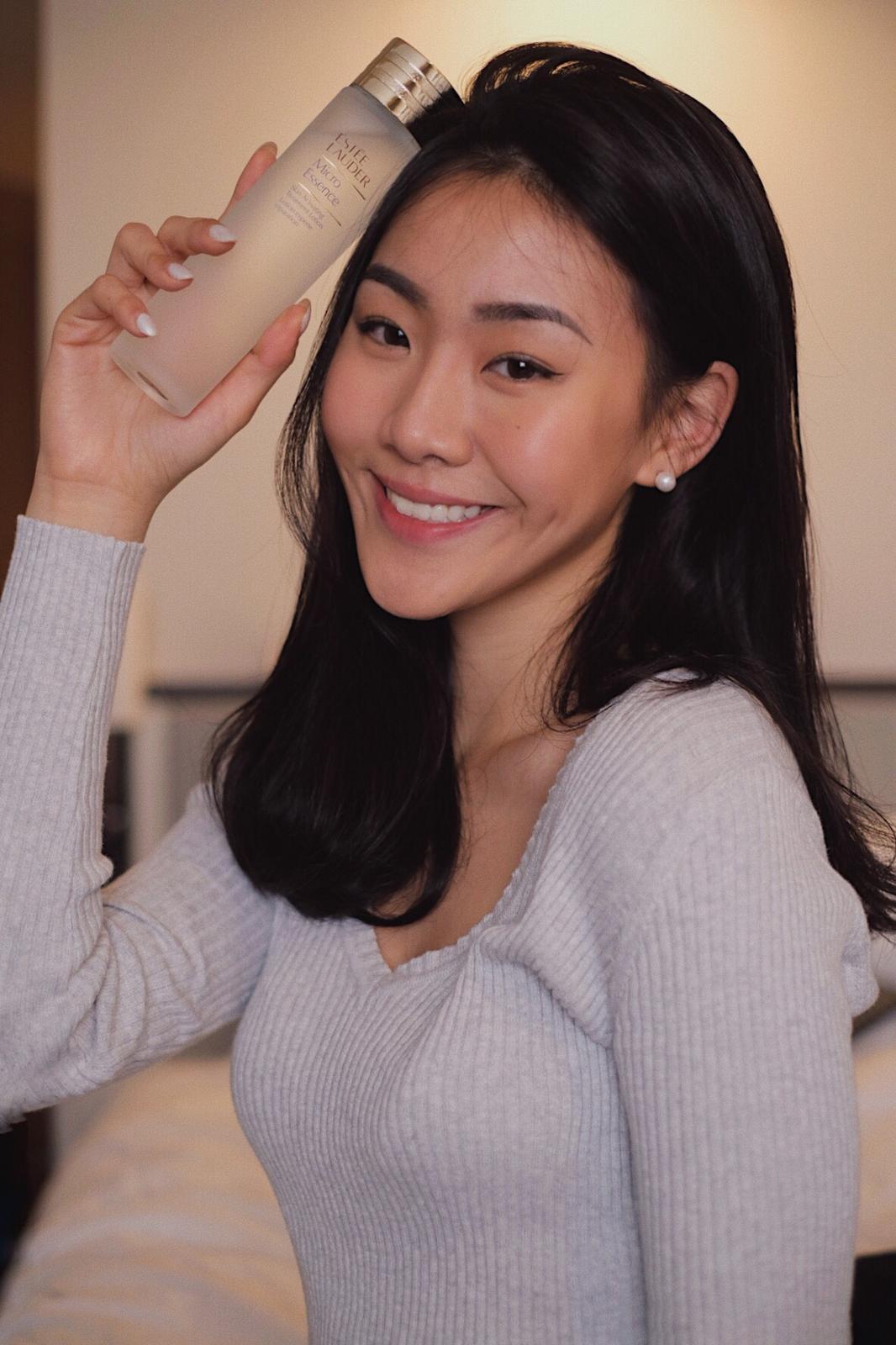 Marisa Chan