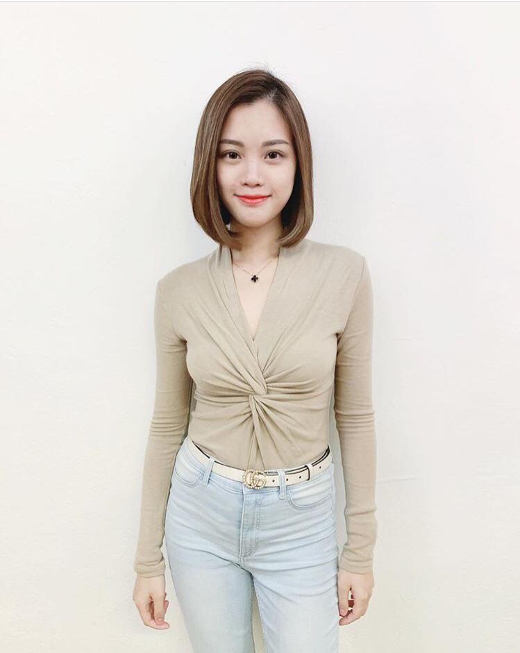 Dewi Leung