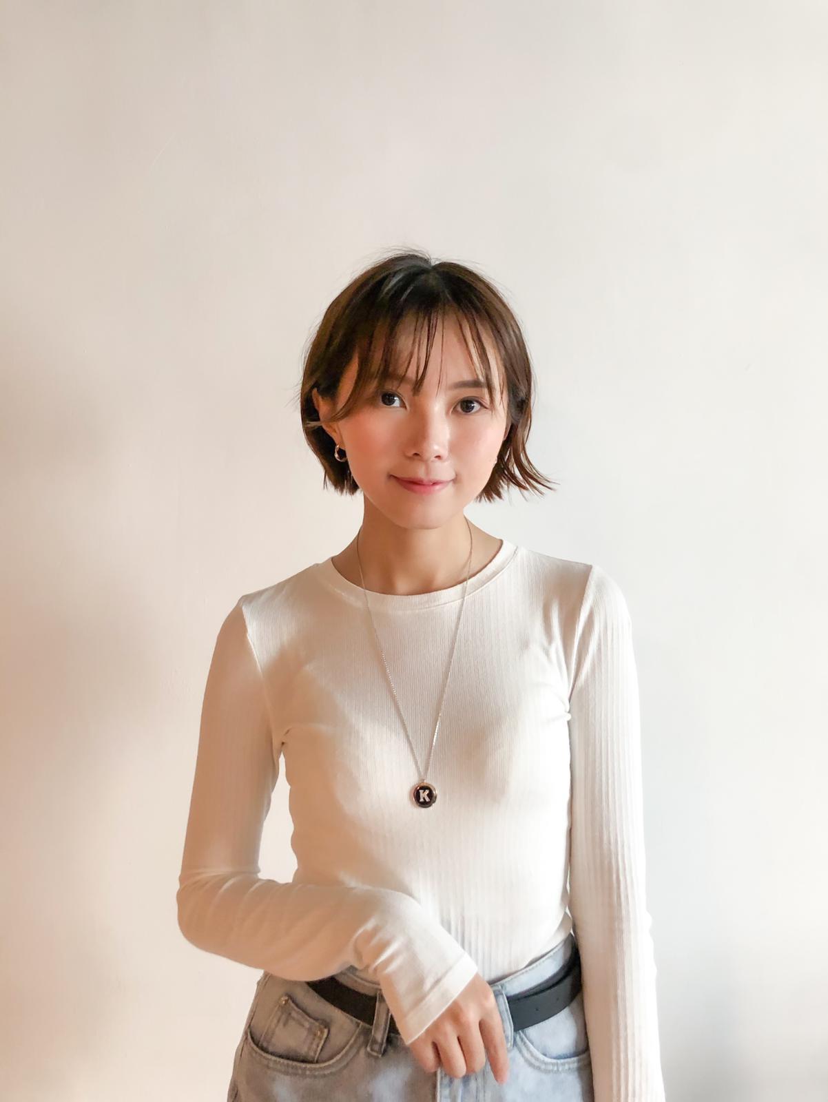 Karry Tsui