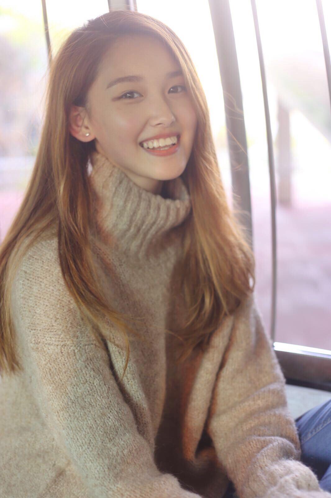 Yuki Tung