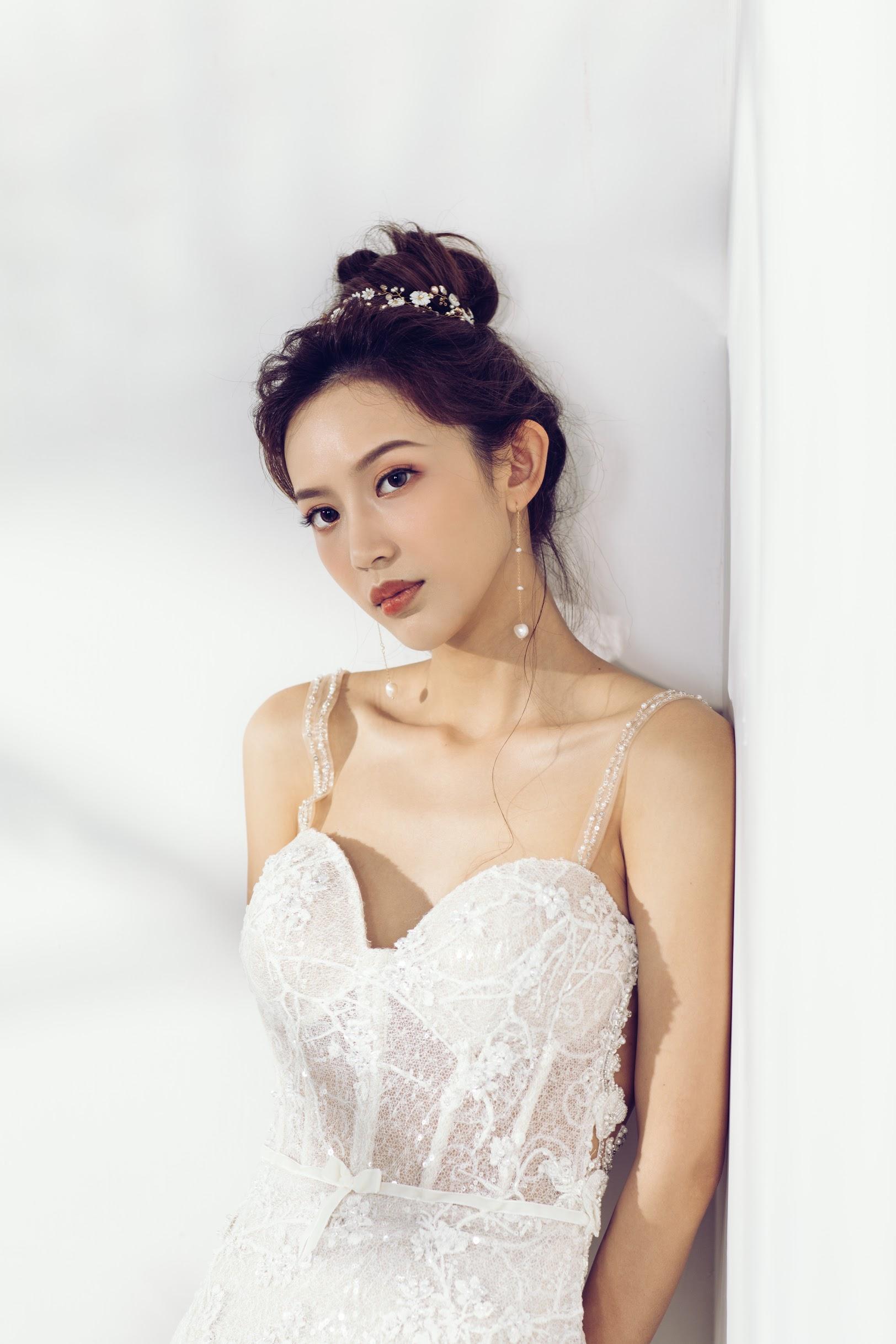 Nana Cheung